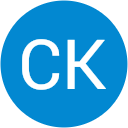 CK J.,LiveWay