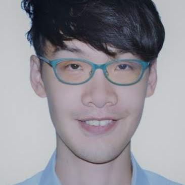 Yong San