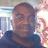 Kelvin Marshall avatar image