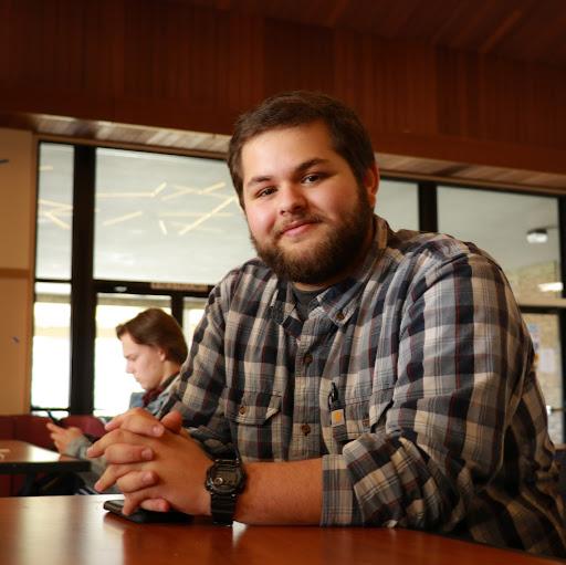 Elijah Gilmore Photo 17