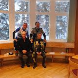 2010-02-25 Falun Relais V7