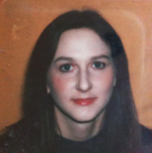 Linda Sherry