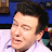 Christopher Shamblin avatar image