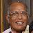 MSR Murthy avatar image