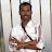 Muthukrishnan Ramasamy avatar image