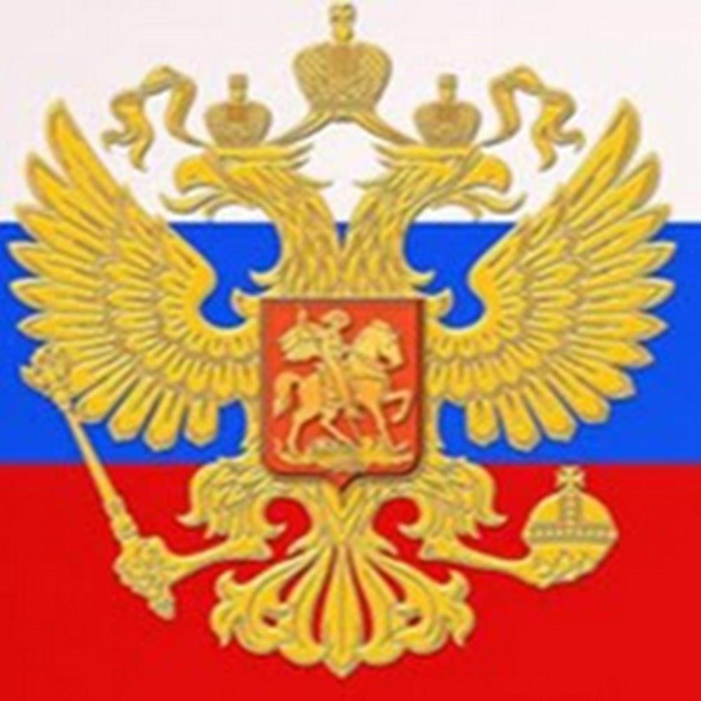 Антон Борисович avatar
