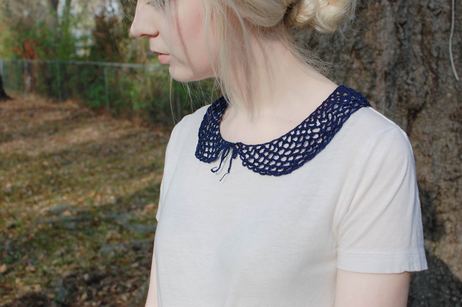 People webs peter pan crochet collar shop update peter pan crochet collar shop update bankloansurffo Image collections