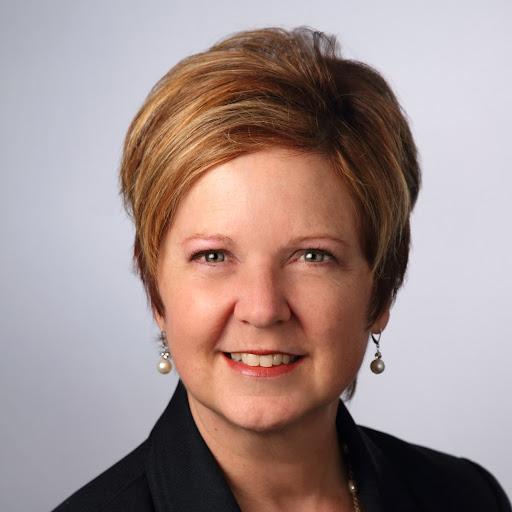Gloria Medison