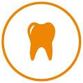 Odontologia Diurno