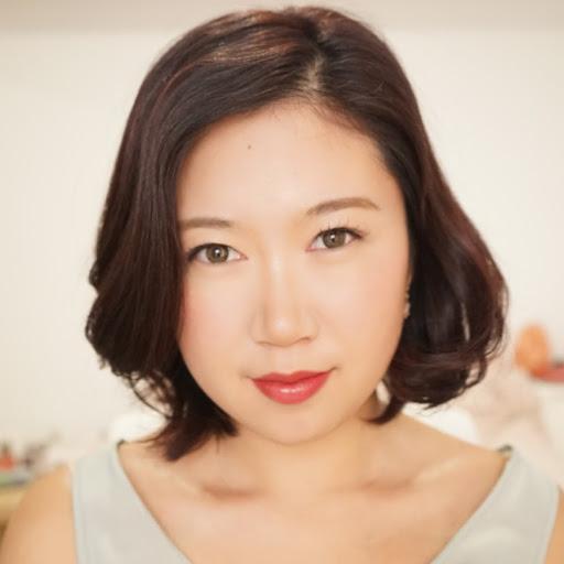 Elizabeth Zhang Photo 23