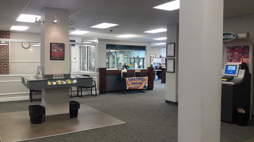 Federal Credit Union Rockland Federal Credit Union Reviews And Photos