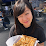 Diana Kwok's profile photo