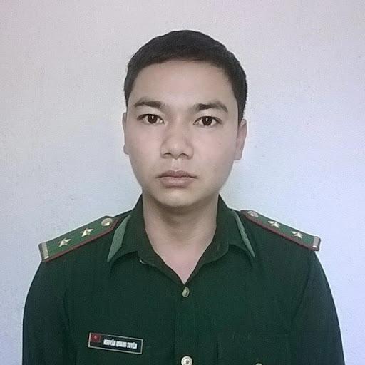 Tuyên Nguyễn