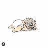 shadcoco32 avatar
