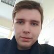 Станислав С