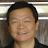 Jerry Tseng avatar image