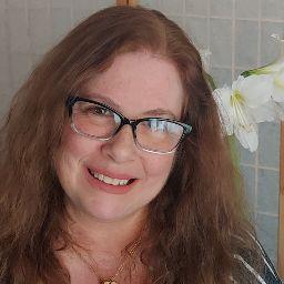 Elvira Cristina