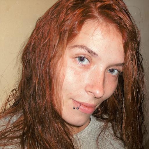 Lacey Ann