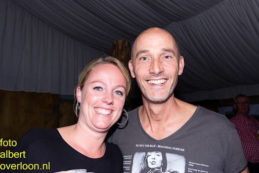 Tentfeest Overloon 2014 (16).jpg