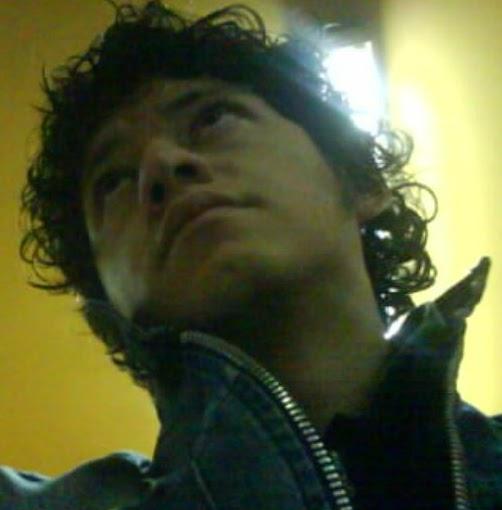 Carlos Tamay Photo 10