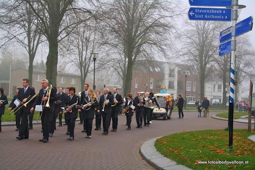 intocht sinterklaas overloon 13-11-2011 (10).JPG