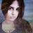 Onyx G avatar image