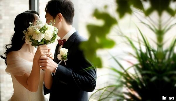 Thảo luận Con gái nên cưới người mình yêu hay người theo đuổi mình