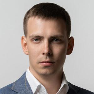 Guselnikov Andrey