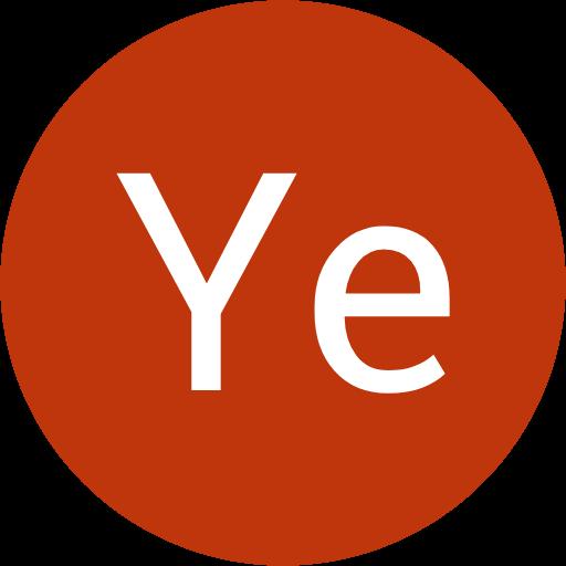 Ye Wei