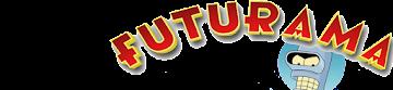 Bender planet - Futurama Online en Latino estrenos en HD