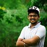 Vaibhav Sharma's Lens