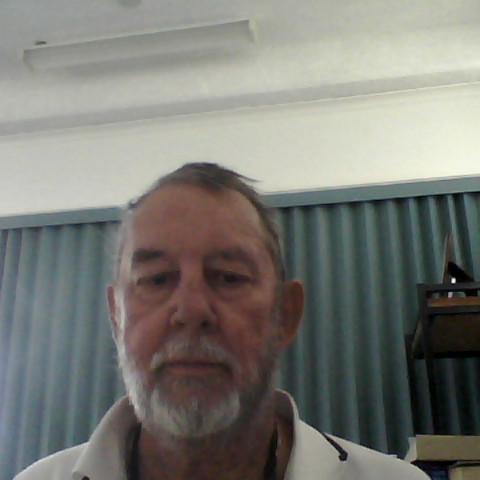David Fairfax