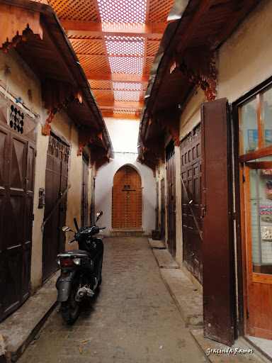 marrocos - Marrocos 2012 - O regresso! - Página 8 DSC06846
