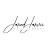Jared Jarvis avatar image