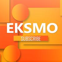 Eksmo avatar