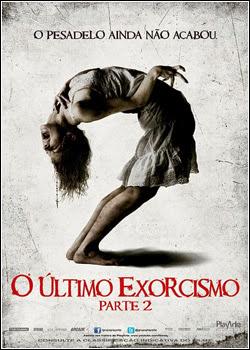 Assistir – O Último Exorcismo – Parte 2 Dublado