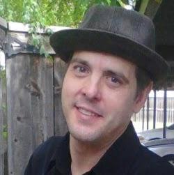 Eric Shelton