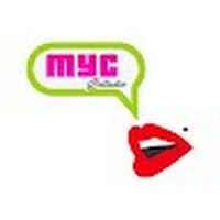 myc-estudio-monte-y-culebra