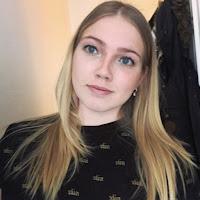 Brynja Vignisdóttir's avatar