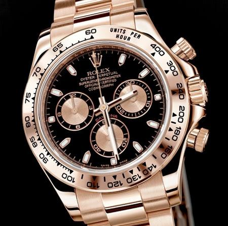 0973333330 | thu mua đồng hồ Rolex DayTona