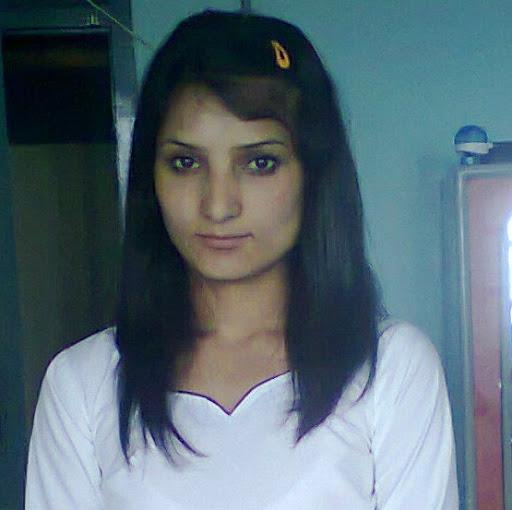 Hema Chhetri Photo 4