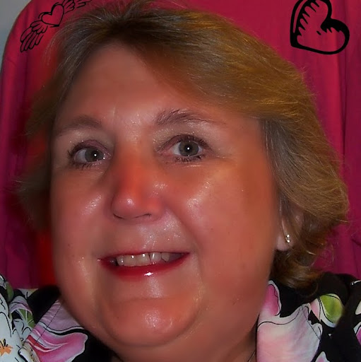 Tracy Peterson