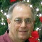 Herbert Knox