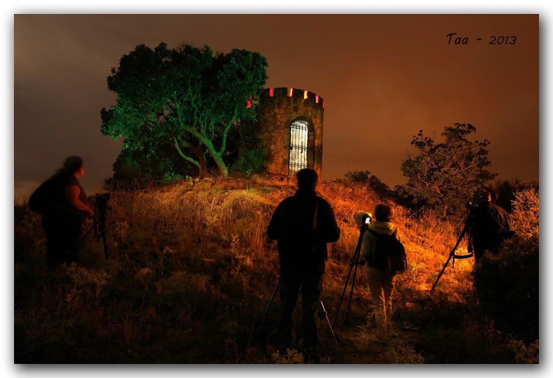 4rta Quedada Nocturna Diafragmondo - Página 4 IIMG_4620