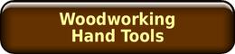 http://www.woodworkbasics.com/hand-tools.html