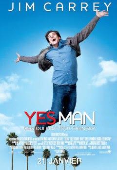 Yes Man คนมันรุ่ง เพราะมุ่งเซย์เยส HD [พากย์ไทย]