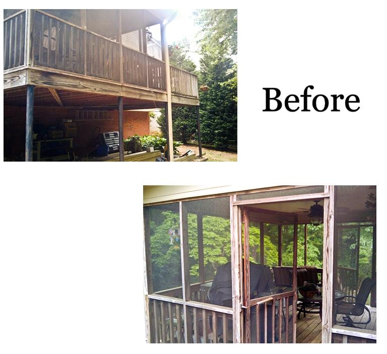 Replacement windows birmingham window repair window for Door pros