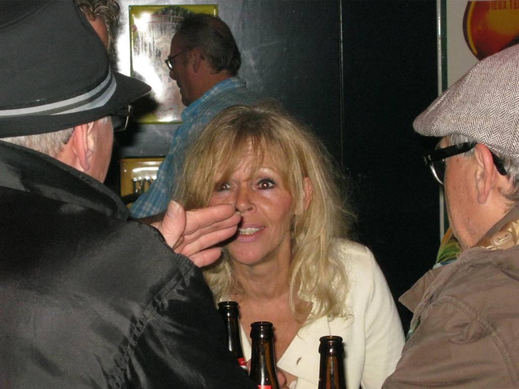 2011 opening clubhuis Ad 60.jpg