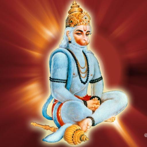 Srinivas Sastry Photo 13