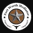 Fort Worth M